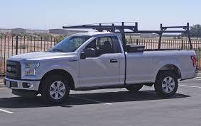 Ford F150 Truck Rack - u s rack testimonials