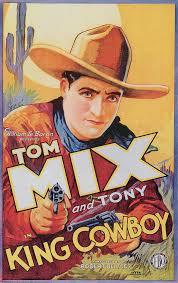 film de cowboy art artists western cowboy film posters part 1