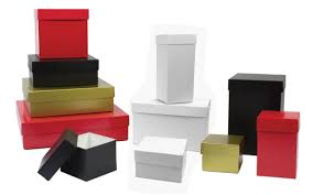 gift boxes gift boxes with lids hi wall box and wrap
