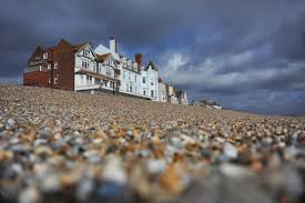 hotel the brudenell aldeburgh uk booking com