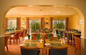 prince of wales hotel in berkeley shearings hotel breaks