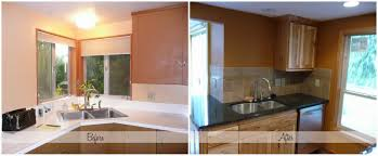 welcome to concept construction inc kitchen remodels