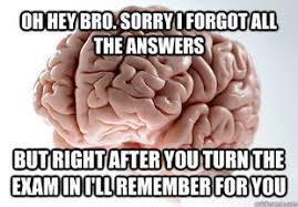 Scumbag Brain Meme - scumbag brain meme collection 1 mesmerizing universe trend