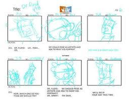 rpp membuat storyboard membuat storyboard aplikasi multimedia vebma com