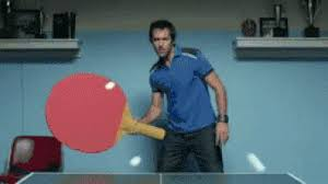 how big is a ping pong table october 15 2015 tabletenniscoaching com