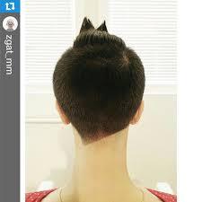 neckline haircuts for women 494 best 01剪髮設計 neckline shape images on pinterest hair cut
