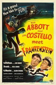 The Notebook Deleted Bathtub Scene Abbott And Costello Meet Frankenstein Wikipedia