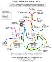 control panel wiring schematic symbols free brilliant and diagram