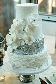 wedding cakes with bling wedding cakes bling bling wedding cakes bling wedding cakes