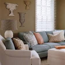 12 best paint colors images on pinterest colors bedroom colors