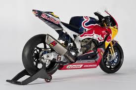 superbike honda new red bull honda world superbike team for 2017