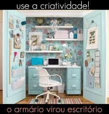 28 ambiente home design elements salas de estar decoactual ambiente home design elements dicas de decora 231 227 o canal moda