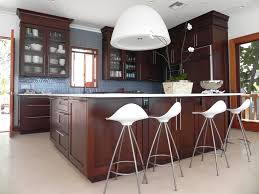 single pendant lighting kitchen island single pendant light island lightings and ls ideas