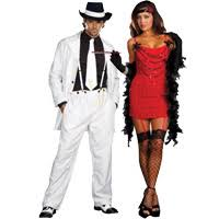 Dirty Male Halloween Costumes Couples Halloween Costume Ideas Halloween 2017