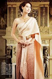 thai wedding dress thai wedding dress delightful thai wedding dresses 3
