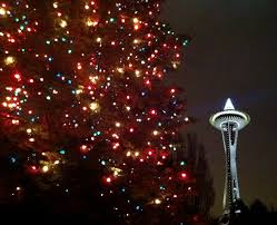 69 best seattle space needle images on seattle space