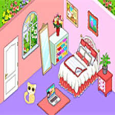 Room Makeover Game Play Tobby Room 1048 Play Free Addicting Games Online