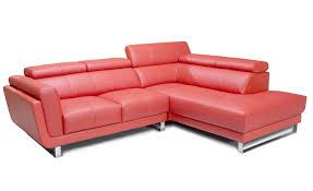 Red Corner Sofa by Popular Hotel Corner Sofa Buy Cheap Hotel Corner Sofa Lots From