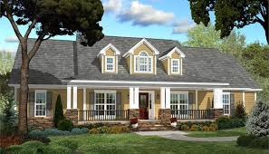 country style house plans wonderful country style house plans gallery best inspiration