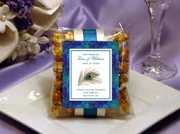peacock wedding favors 33 best peacock favors images on peacock wedding