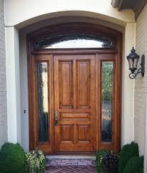 Exterior Door Design Entry Doors Excel Windows Replacement Windows