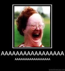 Friday Adult Memes - image 20661 aaaaaaaa know your meme
