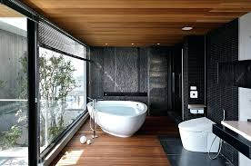 modern master bathroom ideas modern master bathroom designs simple kitchen detail