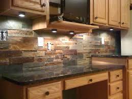 kitchen backsplash ideas with granite countertops backsplashes for kitchens with black granite countertops excellent