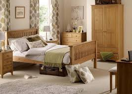 julian bowen furniture jeff williams
