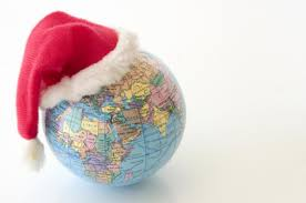 world christmas christmas around the world mortgage link