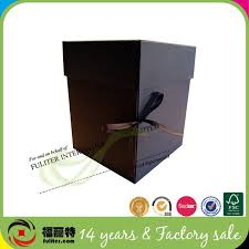 boxes wholesale boxes wholesale suppliers and