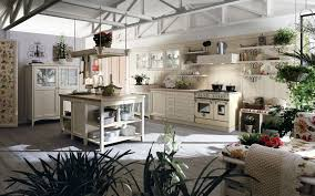 country style kitchen furniture country home design beautiful country style decoration for your