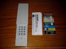 moore o matic garage door opener garage door opener keypad 3 best home theater systems home