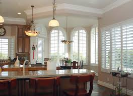 plantation style danmer custom plantation shutters traditional and classic