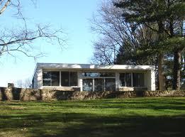 bauhaus home marcel breuer designed boston contemporary andover modern home in