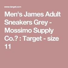 womens boots size 11 target s sneakers grey mossimo supply co target