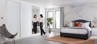 bedrooms pictures sharps bedrooms fitted bedroom furniture wardrobes