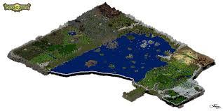 Take Me To Maps Wynncraft Map High Quality Wynncraft Forums