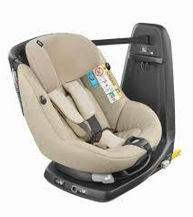 si e auto 9 36kg rear facing child car seats buy at kidsroom car seats