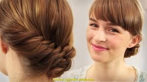 Frisuren Schulterlanges Haar Gestuft by 100 Frisuren Schulterlanges Haar Gestuft Braun Frisuren