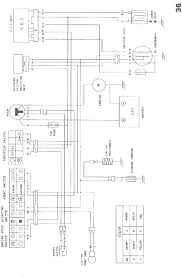 wiring diagram for a gy6 carter go cart readingrat net fancy 150