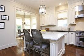 Restoration Hardware Kitchen Island Lighting Outstanding Restoration Hardware Kitchen Island Collection With