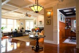 warm home interiors 46 1940 home interior design craftsman 1940s homes exterior