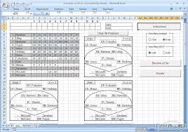 baseball roster template phone list template phone roster