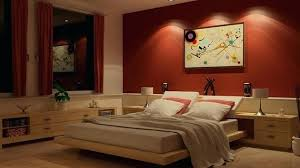 red and brown bedroom ideas red and brown bedroom ideas invigorating red bedroom designs red