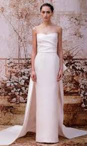 lhuillier bridal lhuillier used and preowned wedding dresses nearly newlywed