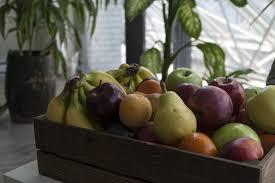 livraison de fruits au bureau boîte à fruits livraison de fruits au bureau page 2 sur 2