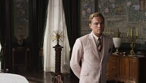 The Great Gatsby Images The Great Gatsby Starskify