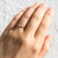 31 engagement rings for people who aren u0027t boring