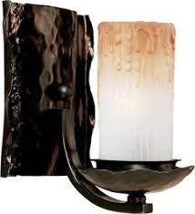 Oil Rubbed Bronze Sconces Wall Sconces An Immense Impression In A Small Light